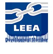 LEEA-N-Logo