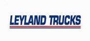 Leyland-Trucks