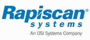 RapiscanSystems_logo