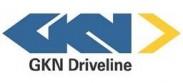gkn-driveline