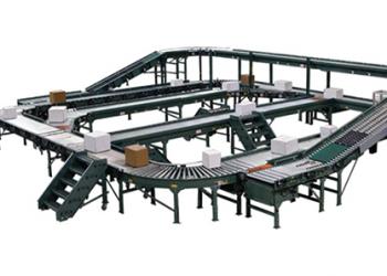 accumulating-roller-conveyors