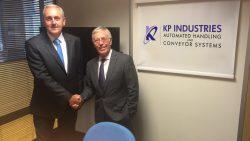 KPI adds to its impressive portfolio